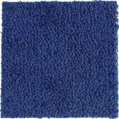 wall to wall carpets image 5
