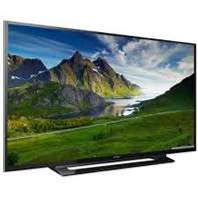 "Sony 40"" - R350E Series - Full HD LED TV - Black"