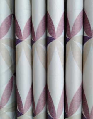 curtains durable materials image 1