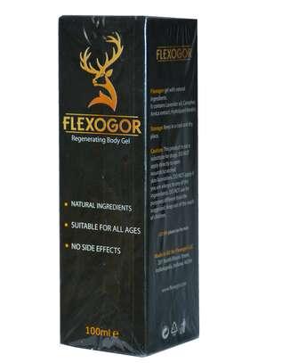 Flexogor - Eliminate Arthritis Pain Safely image 1