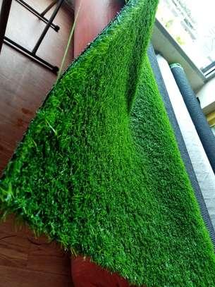 Turf Grass Carpet image 4
