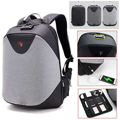 Offer! Offer! anti-theft laptop bags
