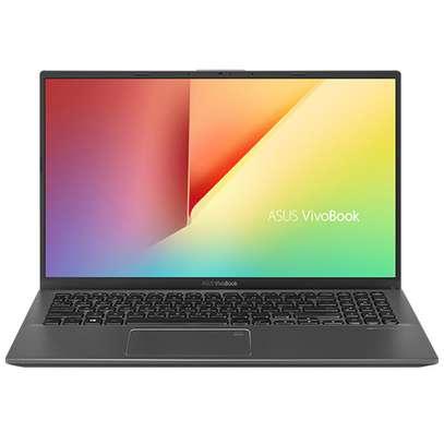 "Asus VivoBook 15 F512 Laptop: 15.6"" inch - Core i3 - 4GB RAM - 256GB Internal Storage image 1"