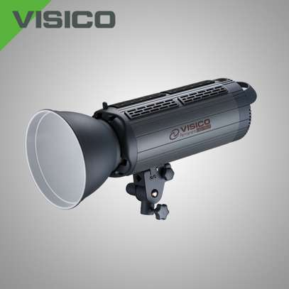 Led Video light Led-200T 5500K