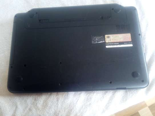 Dell Inspiron N5040 Laptop image 4
