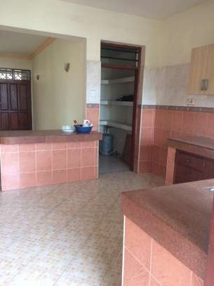 4br Apartment for Rent in Nyali. AR42 image 7