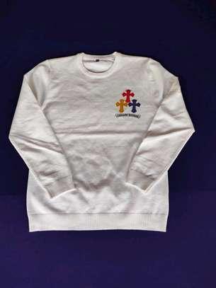 Designers Quality Sweatshirt image 8