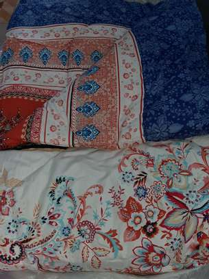Comfortable Duvets image 6