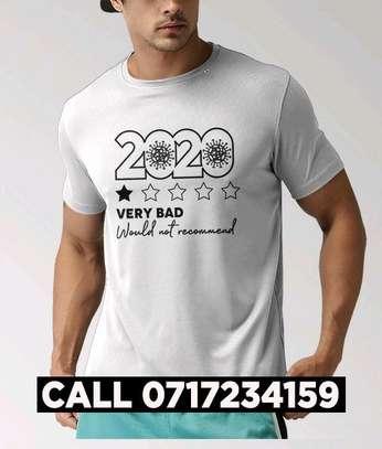 Tshirts branding image 4