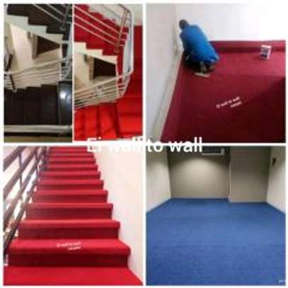 QUALITY WALL TO WALL CARPETS image 3