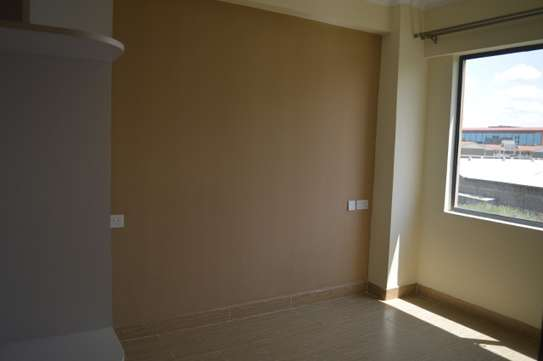 3 bedroom apartment for rent in Mombasa Road image 6