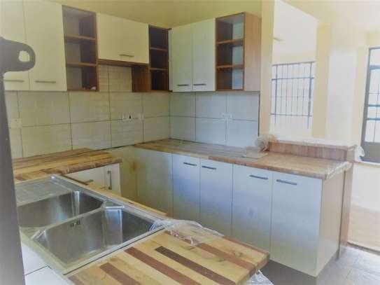 Ngong - Flat & Apartment image 4