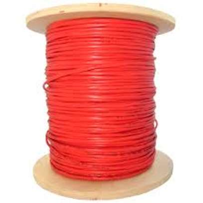 fire cable supplier and installer in kenya image 1