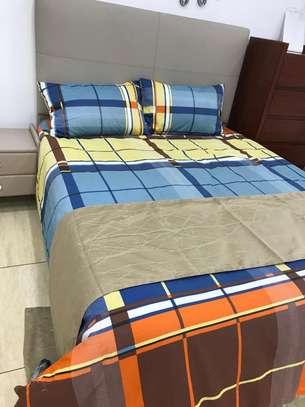 Bedstar 4 image 1