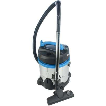 RAMTONS WET AND DRY VACUUM CLEANER- RM/553 image 4