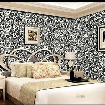 Sendwa interiors LTD image 8