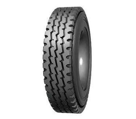 ONYX TRUCK 315/80/R22.5 TYRES image 1