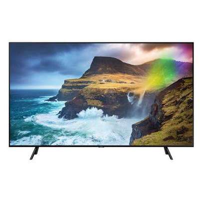 Skyworth 40 smart Android TV image 1