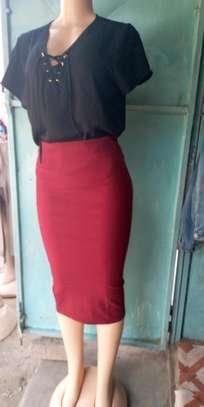 Women cloths image 1