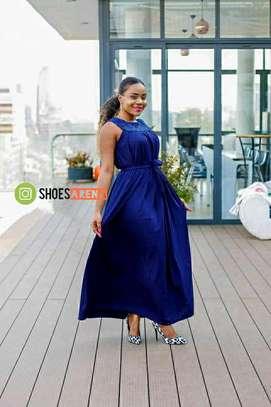 Official Maxi Dresses image 1