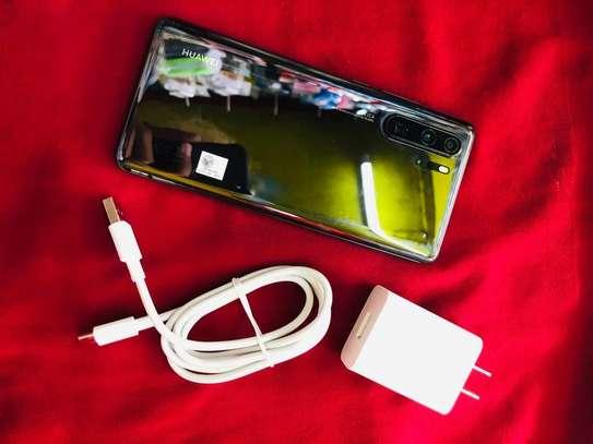 Huawei p30 Pro image 4