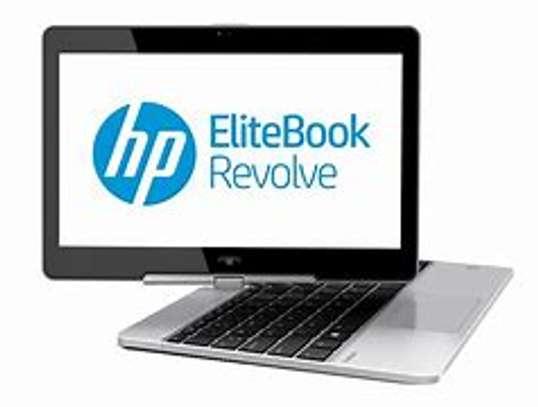 HP 810 ELITE REVOLVE image 6
