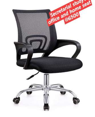 Office Chairs image 10