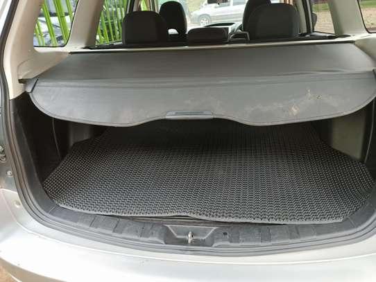 Subaru Forester 2.0 AWD image 7