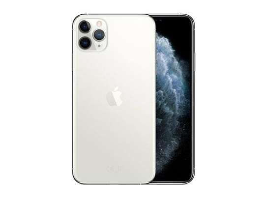 Apple iPhone 11 Pro 256GB image 1