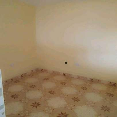 NEWLY BUILT ONE BEDROOM TO LET image 4