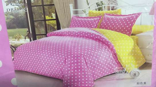 cotton duvets 6by6 image 8