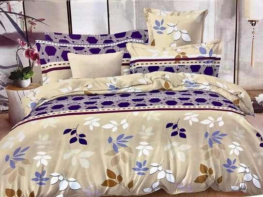 cotton duvet 6*6 image 1