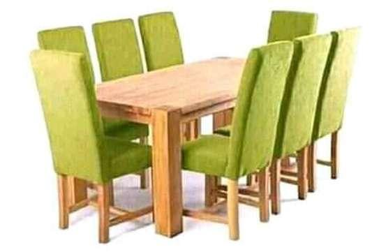 dining image 1