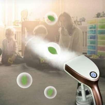 Fogging Machine image 1