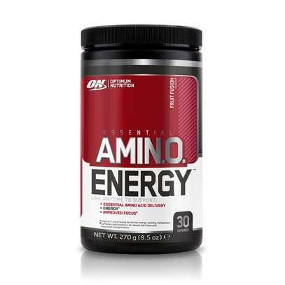 Amino Energy 30 Servings image 1