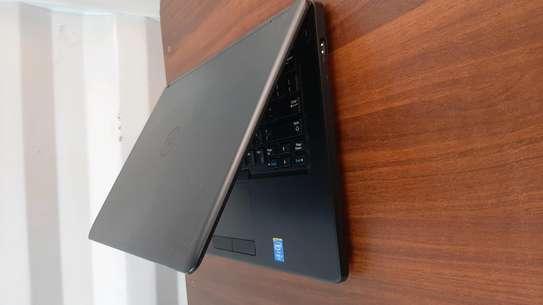Laptop image 4