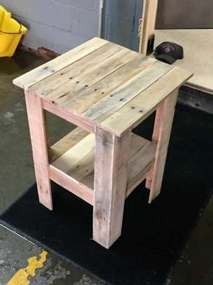 End tables image 7