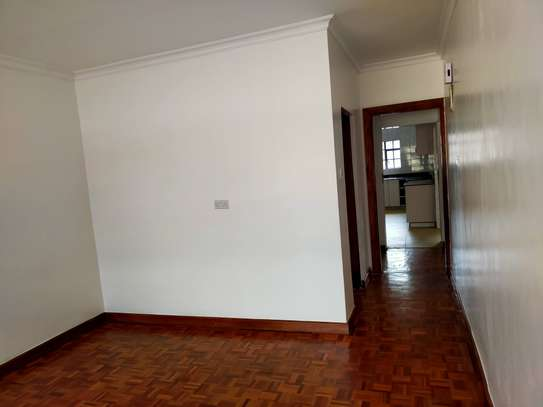 6 bedroom house for rent in Tigoni image 7