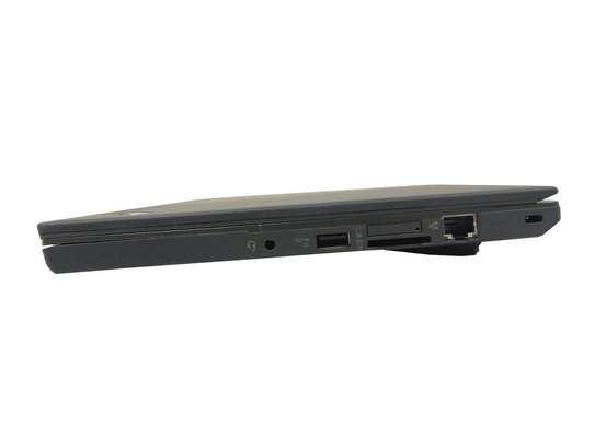 Lenovo Laptop X250 image 2