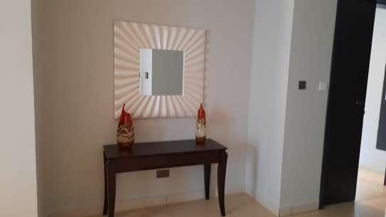Furnished 3 bedroom apartment for rent in Riverside image 15