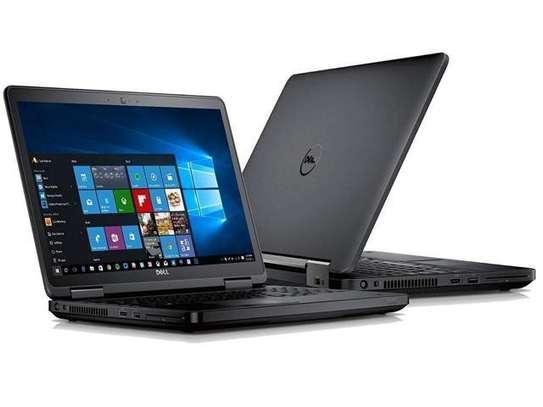 """Dell Latitude E5440 Intel Core i5-4300u@1.9GHz 8GB 128 SSD 14"""" Display image 2"""