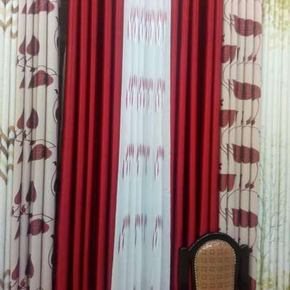 Favourite Curtains image 13