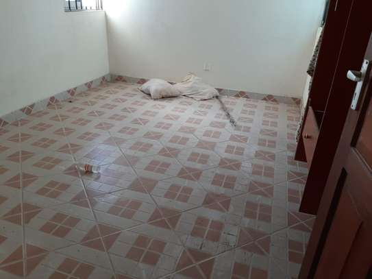 4 bedroom townhouse for rent in Nyali Area image 6