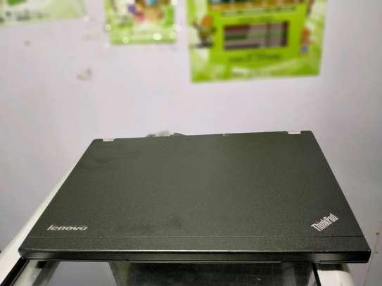 Lenovo Thinkpad X220 image 3