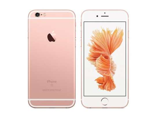 Apple iPhone 6s (16GB) image 3