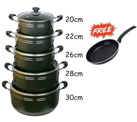 nonstick cookware image 3