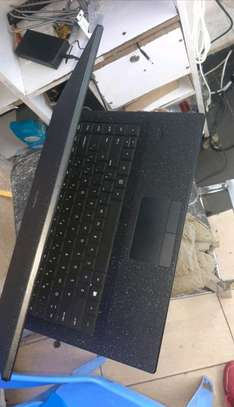 HP 242 G2 Notebook i3 image 1