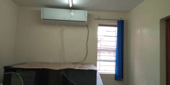 Air-con Sales and installation
