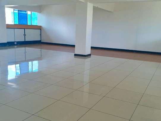 Mombasa Road - Commercial Property image 10