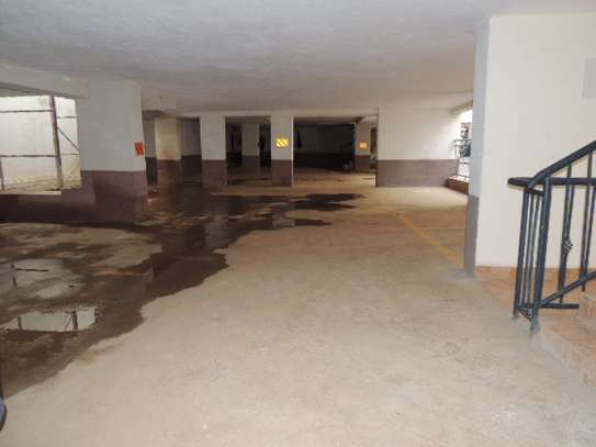 2 bedroom apartment for rent in Ruaka image 13